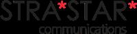 strastar_homepage